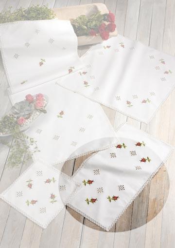 〔Permin〕 刺繍キット P63-0635