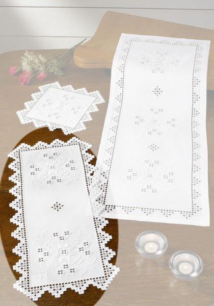 〔Permin〕 刺繍キット P63-1701
