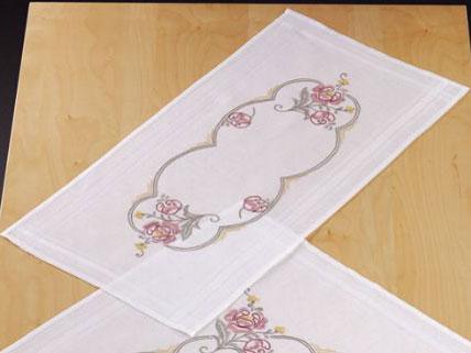 〔Permin〕 刺繍キット P63-5606