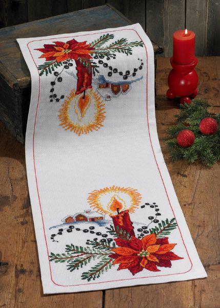 〔Permin〕 刺繍キット P68-3290