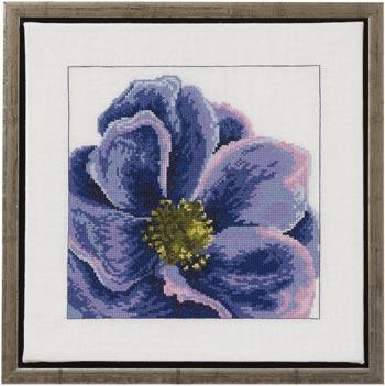 〔Permin〕 刺繍キット P70-1151