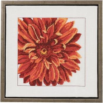 〔Permin〕 刺繍キット P70-1153