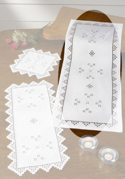 〔Permin〕 刺繍キット P75-1701