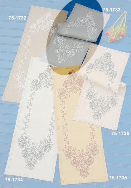 〔Permin〕 刺繍キット P75-1733