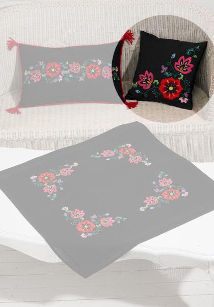 〔Permin〕 刺繍キット P83-2960