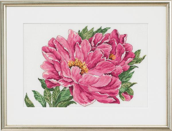 〔Permin〕 刺繍キット P90-4108
