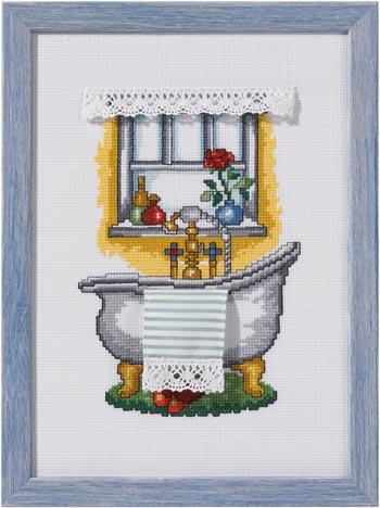 〔Permin〕 刺繍キット P92-1155