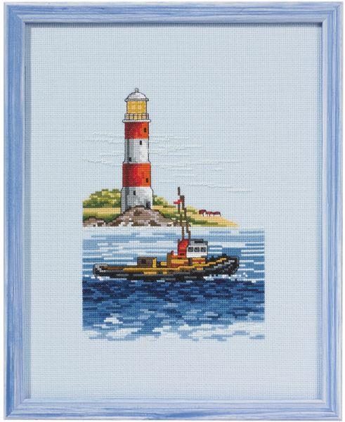 〔Permin〕 刺繍キット P92-2108