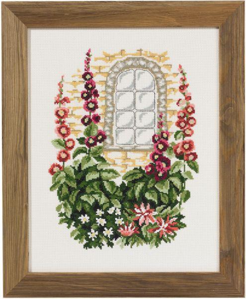 〔Permin〕 刺繍キット P92-2139