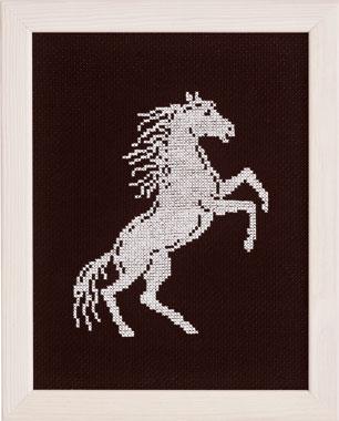〔Permin〕 刺繍キット P92-2376
