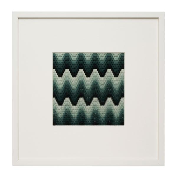 〔Fremme〕 刺繍キット TW-16-7