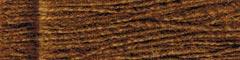 〔V&H〕 刺繍糸 VH-1006