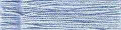 〔V&H〕 刺繍糸 VH-1022