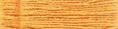 〔V&H〕 刺繍糸 VH-1049