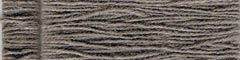 〔V&H〕 刺繍糸 VH-1400