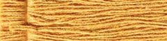〔V&H〕 刺繍糸 VH-1932