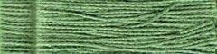 〔V&H〕 刺繍糸 VH-2000
