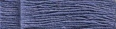 〔V&H〕 刺繍糸 VH-2012