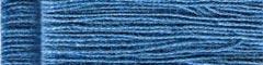 〔V&H〕 刺繍糸 VH-2016