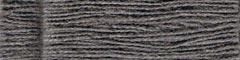 〔V&H〕 刺繍糸 VH-2023