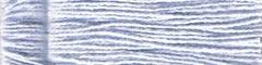 〔V&H〕 刺繍糸 VH-2033