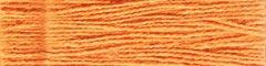 〔V&H〕 刺繍糸 VH-2035