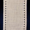〔V&H 975-5〕 リネンテープ 5cm幅 (10cm単位)