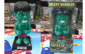 FUNKO THE INCREDIBLE HULK ハルク