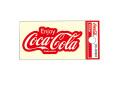 Coca-Cola��CC-OCS10���������� �ߥ˥��ƥå����� Coca-Cola/������������