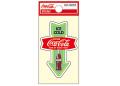 Coca-Cola��CC-OCS7���������� �ߥ˥��ƥå����� Coca-Cola/������������