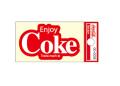 Coca-Cola��CC-OCS8���������� �ߥ˥��ƥå����� Coca-Cola/������������