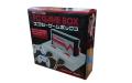 ファミリーコンピューター互換機 FC GAME BOX