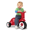 RADIO FLYER #68 Scoot 2 Pedal ラジオフライヤー
