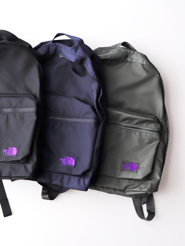 「the north face」の画像検索結果
