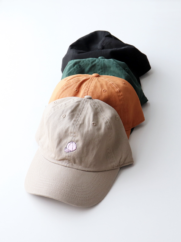 303 Embroidery Cap