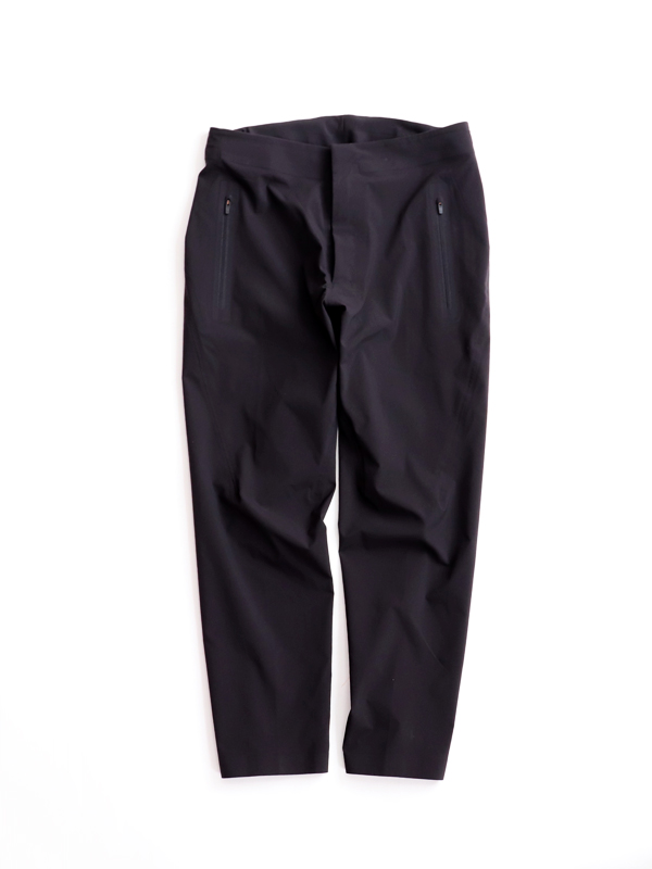 DESCENTE ALLTERRAIN BOA ANKLE LENGTH PANTS TAPERED FIT