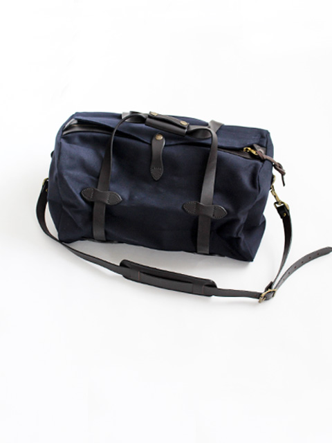 FILSON Duffle Bag -Small