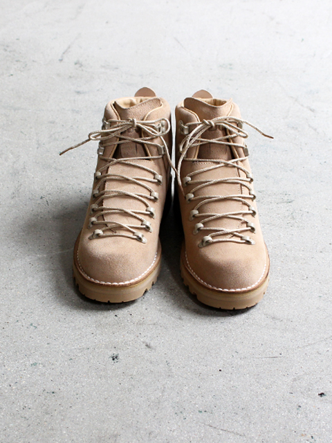 hobo Mountain Light Boots by DANNER
