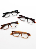 Buddy Optical 眼鏡 -MIT