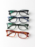 "Buddy Optical ""p""(ピアノ) Collection  眼鏡 - g (ゲー) -"