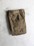 VINTAGE 1960's French Military M-47 後期 (DEAD STOCK)