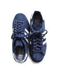 adidas originals CP 80s JAPAN PACK VNTG - DK Blue