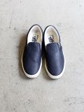 VANS Slip-On 59 Cup -Parisian Night