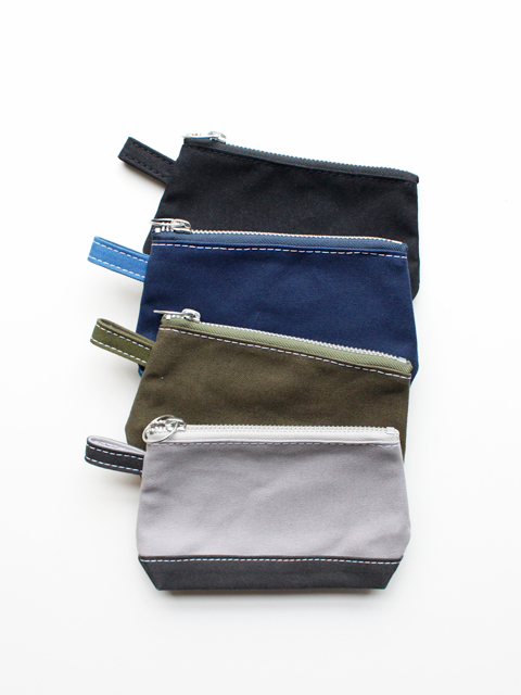TEMBEA (テンベア)TOILETRY BAG MEDIUM