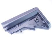 ANGRY GUN �Ƽ�M4/M16������б� B5 SYSTEM BRAVO ������ ���졼�ȥå�