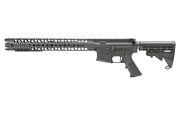 RA Custom WE M4 W.S type 16.2 (����ߥ˥��� �ե��ȥΥ���С������)