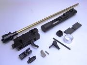 �ڳ����С�������WE M4/M16/T91�� �����ץ�ܥ�ȥ���С�����å�