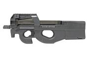 WE P90 (T.A-2015) GBB