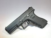 VFC/Stark-Arms S17 DX CNC Ver. BK