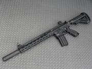 ��JP�С�������VFC/Umarex HK416D GBBR 14.5in SMR ��졼�륫�������JPver./HK Lisenced��